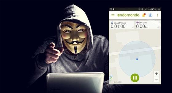 امنیت سایت با خرید Ssl