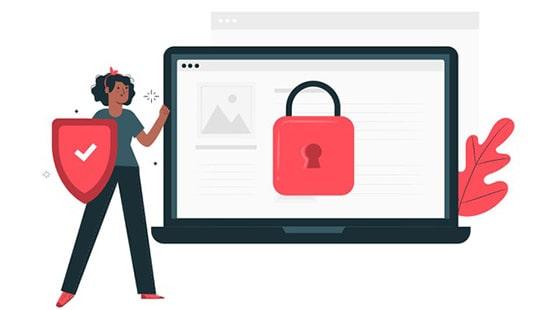 پیشگیری از حملات DDOS