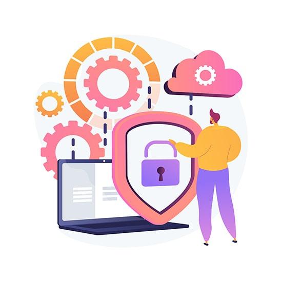 باگ امنیتی SSL رایگان