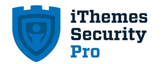 افزونه امنیتی آیتمز Ithemes Security