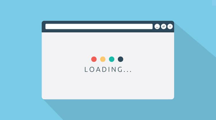 افزونه های افزایش سرعت سایت