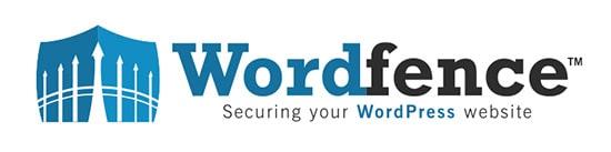 افزونه امنیتی وردفنس Wordfence Pro